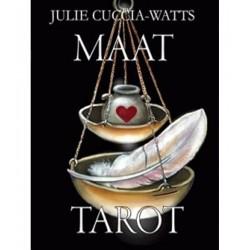 Maat Tarot - Маат Таро