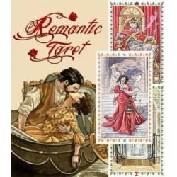 Романтическое Таро ( Romantic Tarot )