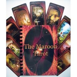 Maroon tarot (Марун таро)