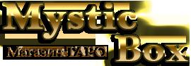 Mystic-Box.ru